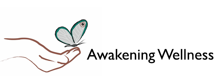 Awakening Wellness, LLC